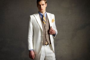Gatsby-brooks brothers-ad campaign - modern 1920s inspired menswear brooks-brothers-gatsby-xl.jpg